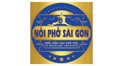 Nồi Phở Sài Gòn