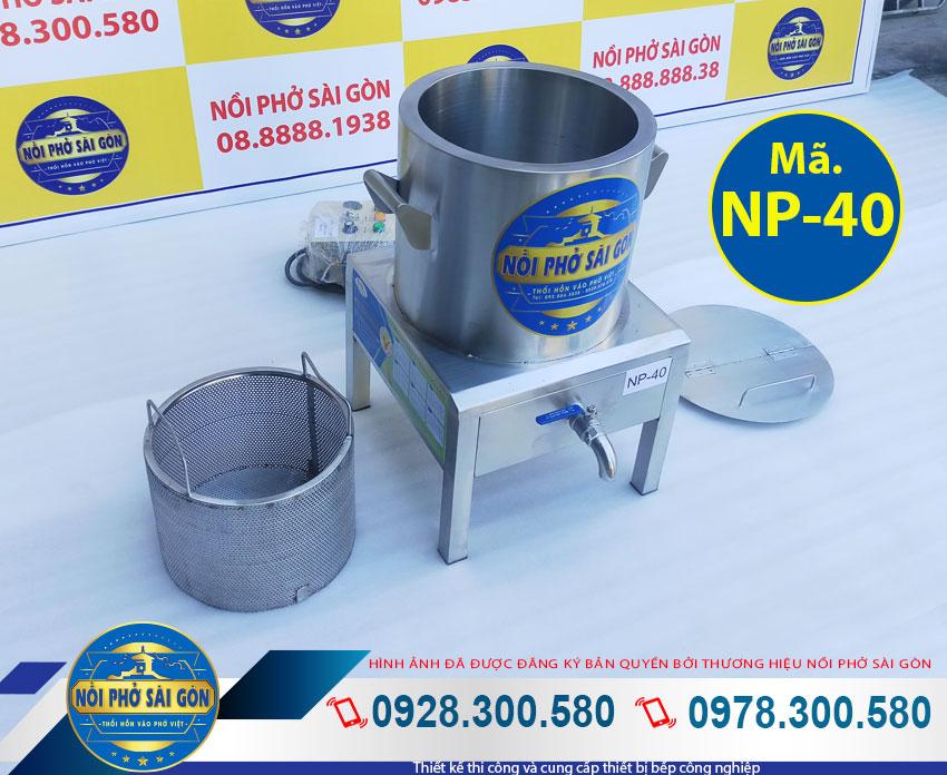Nồi nấu phở bằng điện, nồi nấu nước lèo bằng điện, nồi nấu hủ tiếu. Với kích thước đa dạng, chất liệu inox 304 cao cấp (Ảnh thật tế).