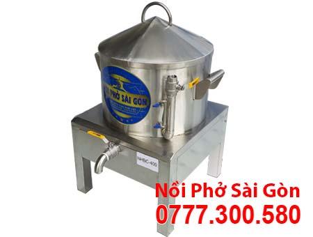 Nồi Tráng Bánh Cuốn Điện NHBC-D400